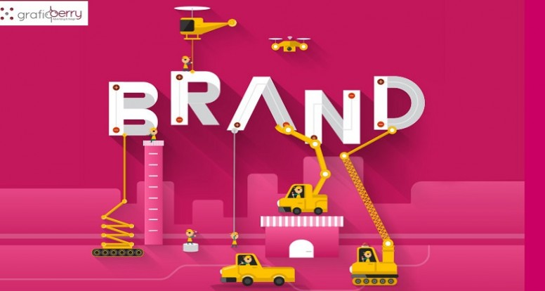 Importance of Branding your business at Abu Dhabi in 2019